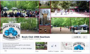 http://www.facebook.com/pages/Boule-Club-1966-Saarlouis/450272828383609